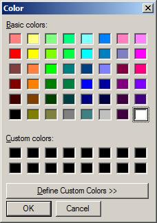 Программу color скачать